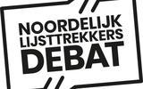 Noordelijk Lijsttrekkersdebat