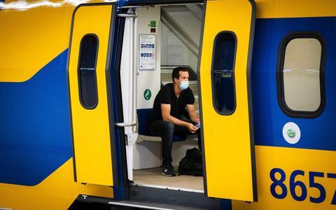 Kabinet komt met steunpakket voor het openbaar vervoer ter waarde van 1,5 miljard euro