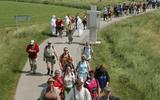 Deze drukbezochte evenementen in Friesland gaan niet door (en dit is wat de organisaties doen)