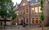 Museumtest: herkenbaar schoolverleden bij Museum Opsterlân in Gorredijk