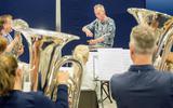 College houdt vast aan bezuiniging cultuur- en muziekcentrum Wâldsang: 'De mienskip hat grutte muoite mei dit beslút'
