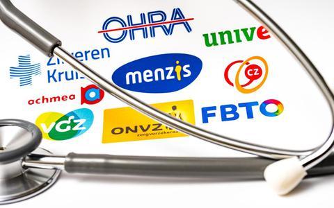 Heel veel mensen gaan pas aan het eind van het jaar op zoek naar een nieuwe zorgverzekering.