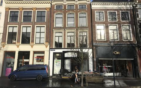 Crowdfunding blijft maar groeien, ook in Friesland