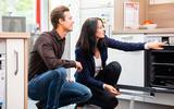 Afdingen in de winkel, op Marktplaats en in het buitenland moet je durven: vijf tips van een onderhandelingsexpert