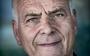 Met Evert ten Napel terug naar zijn roots: ,,Dit voelt als thuiskomen''