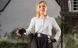 Dichter Anne Vegter: 'Ik heb fucking veel geluk gehad'