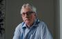 Frans de Waal werkt liever met chimpansees dan met mensen