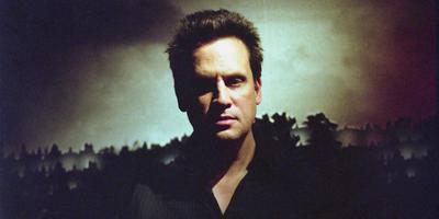 Singer-songwriter Mark Kozelek staat in november op Explore the North
