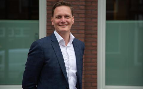 Friese Forum-fractie keert Thierry Baudet de rug toe, fractie verder als Onafhankelijke Statenfractie Fryslân