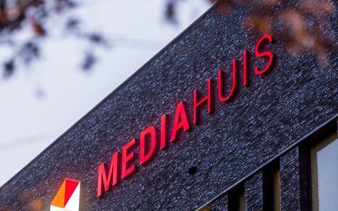 Dit miljardenconcern wil Dagblad van het Noorden overnemen: Wat weten we van het Vlaamse Mediahuis?
