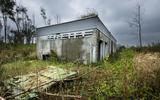 'Buren' zien groot zonnepark in Kollumerwaard bij Zoutkamp wel zitten
