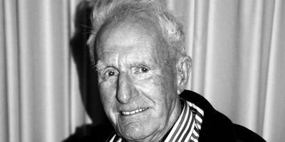 Leo Vogels (1923-2018)