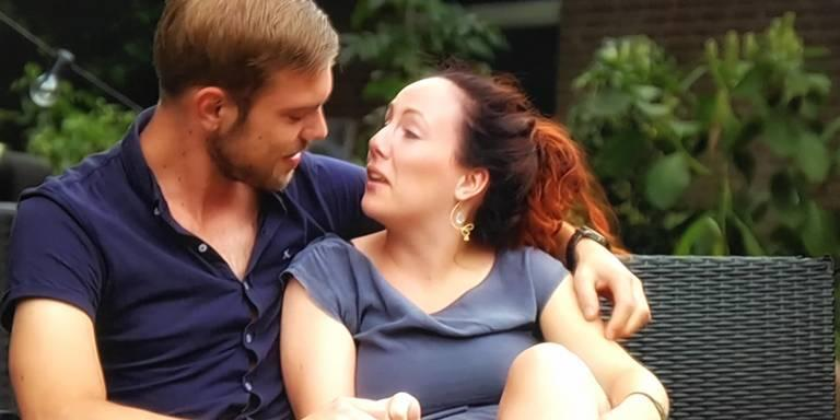 wikiHow dating ujo kaveri