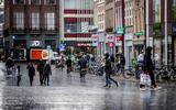 'Bedrijven krijgen tot 20.000 euro tegemoetkoming in vaste lasten'