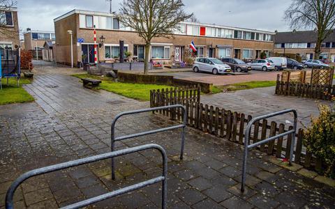 Hoe leven de verkiezingen in Friesland? De LC trok van Lemmer naar Lioessens en peilde de stemming