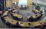 Begroting Smallingerland lijkt in veilige haven, verder gesleutel niet uitgesloten