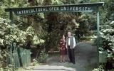 Opeinde raakt 'universiteit' kwijt