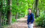 We demonstreren erop los: psycholoog Carsten de Dreu maakt zich zorgen om polarisatie