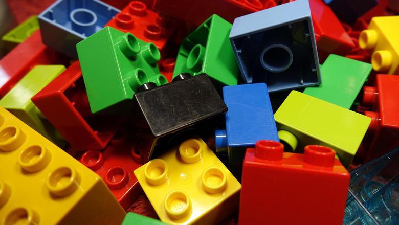 De 30-jarige vrouw verkocht onder meer Lego op Martkplaats maar leverde die nooit aan de kopers. FOTO PIXABAY