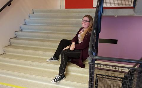 'April op stil': Deze studenten bergen hun smartphone ruim twee weken op