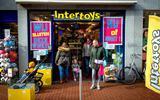 Faillissementsreeks: 7 redenen waarom winkels verdwijnen