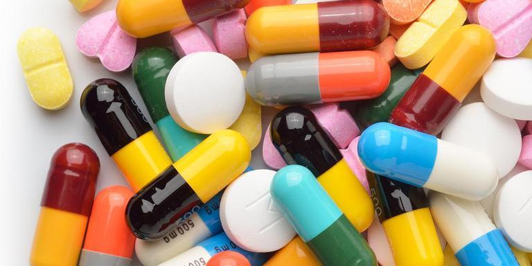 Medicijnen Vervuilen Milieu Wat Daar Tegen Te Doen