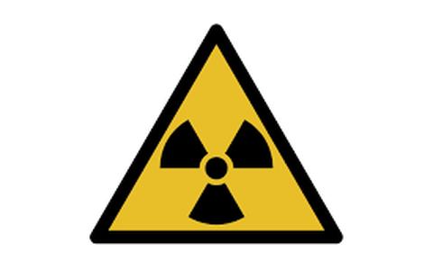 Radioactieve dump: 'straling te vergelijken met röntgenfoto bij tandarts'