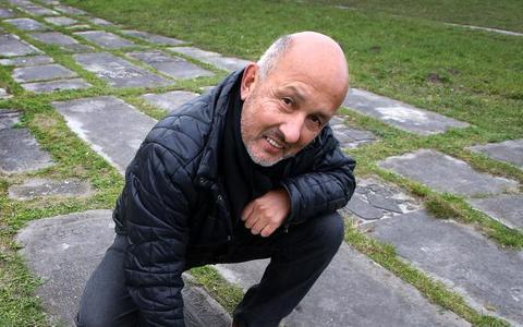 50PLUS verdwijnt uit de gemeenteraad van Leeuwarden