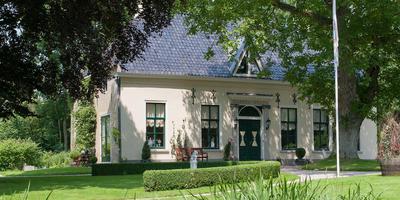 Foto: Collectie Rijksdienst voor het Cultureel Erfgoed/Albert Speelman