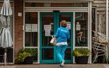 Corona-uitbraak op Ameland: zogcentrum De Stelp in Ballum op slot door besmetting