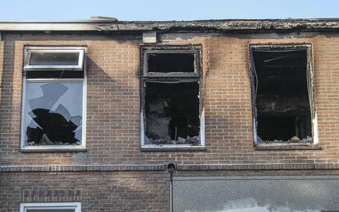 Bewoners zijn vaak laks met brandbeveiliging