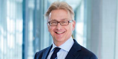 Willem Smink.