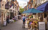 Top 10 van Lonely Planet: wat gaat Friesland daar van merken? Zeven reacties