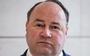 Forum voor Democratie-boegbeeld Henk Otten denkt niet zo in hokjes: 'Wij zijn geen beroepspolitici'