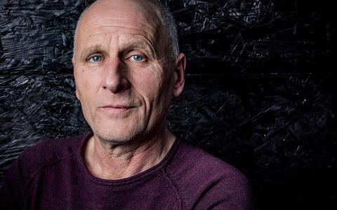 Vader oud-topturnster Joy Goedkoop: 'Ik heb maar één doel en dat is mijn meisje weer een leven geven'