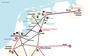 Rapport Lelylijn: enorme boost voor economie Heerenveen en Drachten