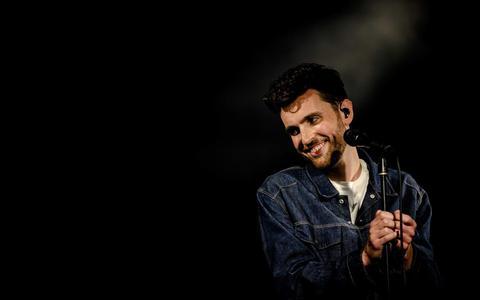 Eurovisie Songfestival naar Leeuwarden? Techniekbedrijven en ondernemers hebben twijfels