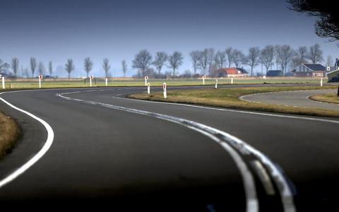 PvdA: haast maken met opwaardering wegverbinding Leeuwarden-Sneek