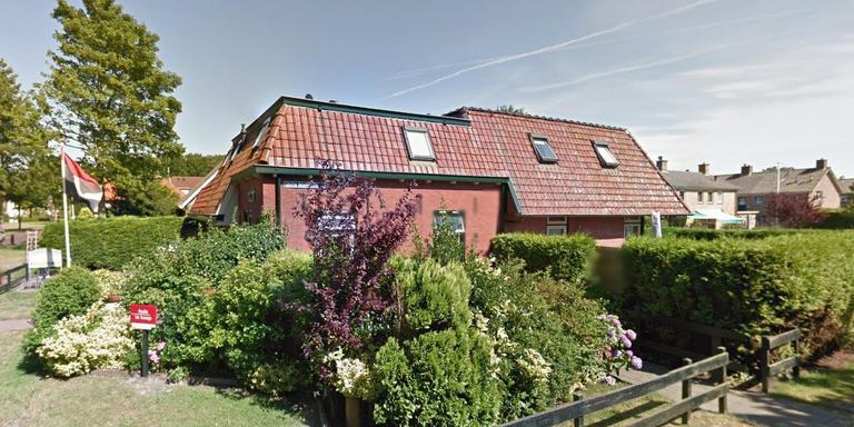 Tweede kloosterorde heeft wens zich te vestigen op Schiermonnikoog