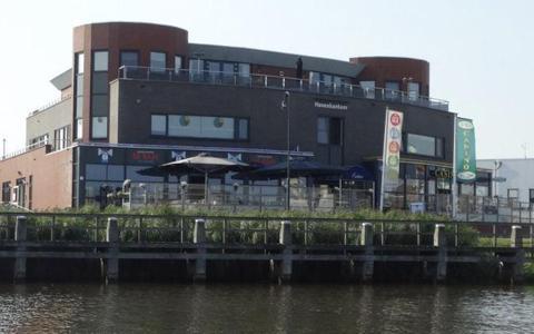 Restaurantrecensie | Bijna alle dertien goed in Lemmer