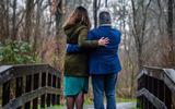 Nabestaanden Tineke de Groot doen moreel appèl op ongeval-filmers: gebruik je gezonde verstand en help slachtoffers