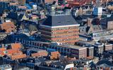 Provinciale Staten willen meer Friese lobbyisten in Brussel