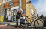 Superrr-winkel in Oosterzee gaat dicht door 'zeer hoge temperaturen' in het pand