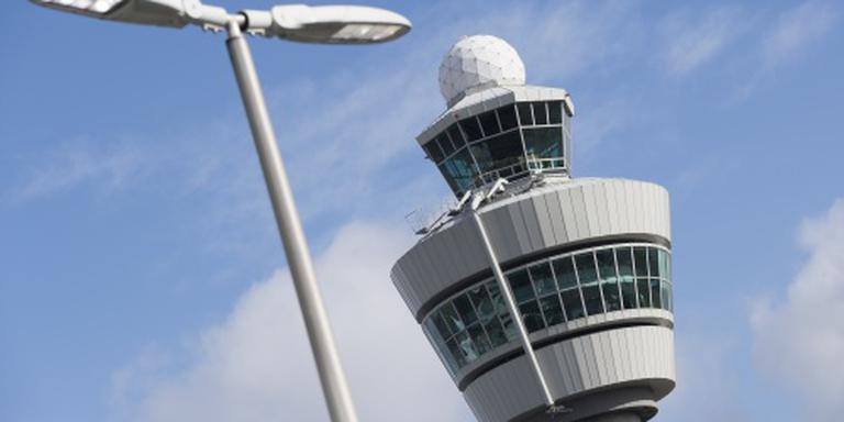Akkoord over woningbouw rond Schiphol
