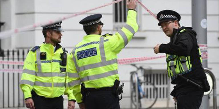 Nog drie arrestaties na zuuraanval op peuter