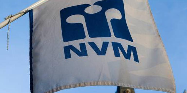 Bemiddelaar moet rust brengen bij NVM