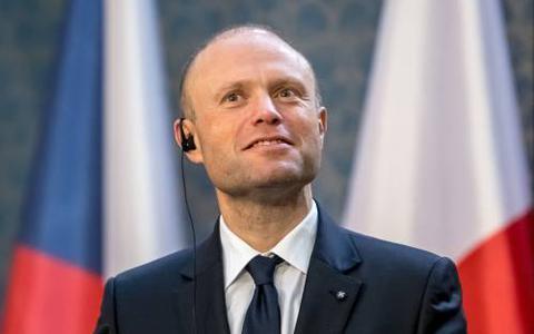 Europees Parlement op onderzoek in Malta