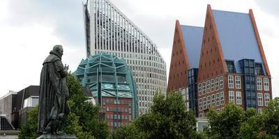 Den Haag wil in 2020 over op razendsnel 5G