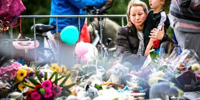 Al 200.000 euro binnen voor slachtoffers Oss
