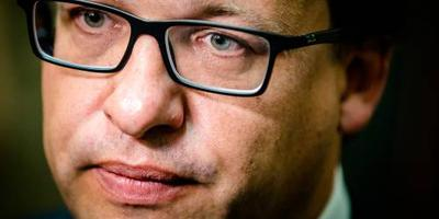 Minister: misstanden UWV zorgelijk